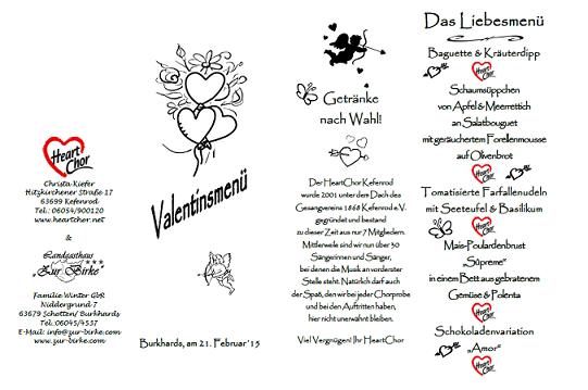 Valentinsmenü2